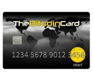 RBI red flags 'virtual currency' | The Bitcoin News | money money money | Scoop.it