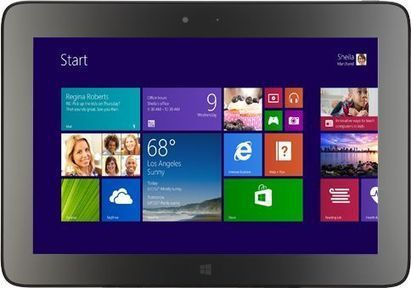 Big Players Introducing Windows Tablets For Higher Education In India | PRLog | Online Education | Scoop.it