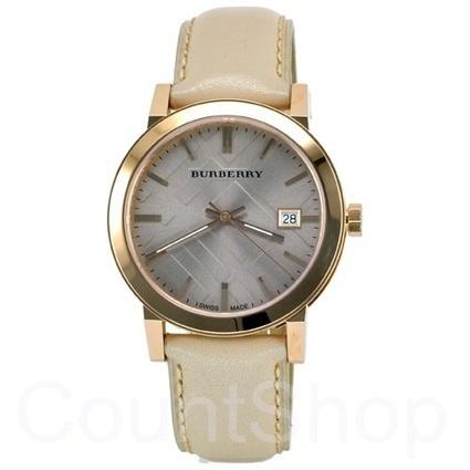 Buy Burberry City BU9014 Watch online | Women's Watches | Scoop.it