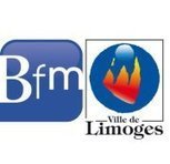 Bibliothèque Francophone Multimédia | Pages Facebook de Médiathèques | Scoop.it