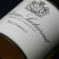 Chateau Suduiraut 2005 wins the Sweet Trophy in the Decanter Asian Wine Awards. | Vitabella Wine Daily Gossip | Scoop.it