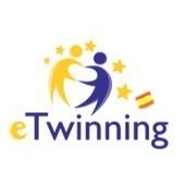 eTwinning nacional | Proyectos colaborativos | Scoop.it