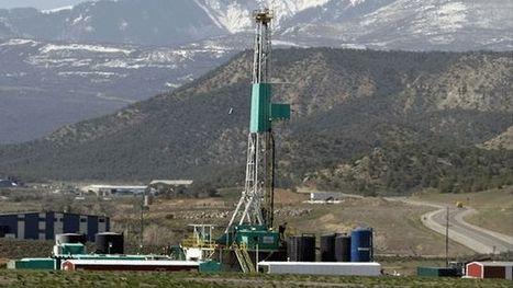 La debacle electoral del #PP aniquila el '#fracking', deja en vilo el almacén #nuclear y mete miedo a las eléctricas | Noticias en español | Scoop.it