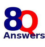 8Q – MEPs answer | NUJ Brussels | EU journalism | Scoop.it