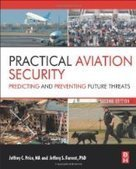Practical Aviation Security, 2nd Edition - PDF Free Download - Fox eBook | Aviation | Scoop.it