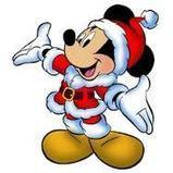 Mickey's Christmas Carol Giveaway #HolidayGiftGuide - Pawsitive Living   Holiday Lighting   Scoop.it