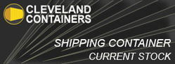 Hire/Buy Refrigerated Containers – Cleveland Containers | Cleveland Containers | Scoop.it
