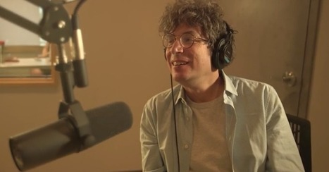 The Ten Secrets Of Podcasting (and what I've learned) - Altucher Confidential | Podcasts | Scoop.it