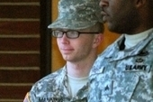 Bradley Manning Trial: Questioning Why So Much Is Classified   Share Conference   Scoop.it