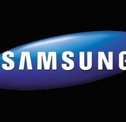 Paiement mobile : Samsung pourrait proposer une smartwatch avec ... - Zone Numérique | Usages nouvelles technologies | Scoop.it