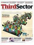 'Mission drift on the rise as charities go where the money is' | Third Sector | Social Enterprise in BC | Scoop.it