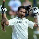 Sachin announce his retirement संन्‍यास लेंगे सचिन | JanoDuniya News | Scoop.it