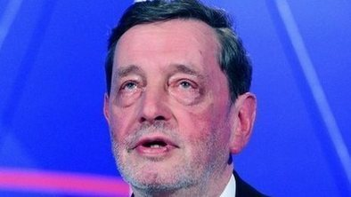 David Blunkett warns of dangers of online pornography   #Prostitution #Pornography (french & english)   Scoop.it