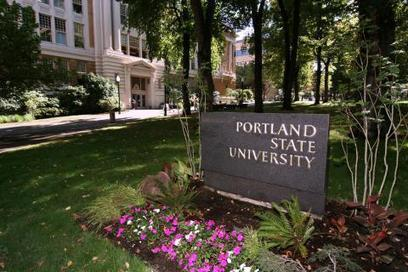 Portland State School of Business Administration: Impact Entrepreneurs | Elevating Impact Summit: Think business can be so much more? We agree. | Fighting Poverty | Scoop.it