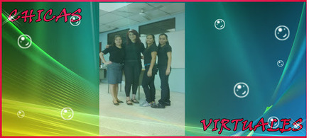 Fotos de Mirian Villalta en Google+ | MirianYaneth Villalta Gomez | Scoop.it