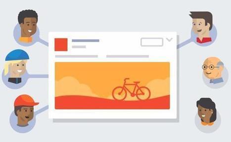 Facebook va utiliser votre historique de naviga... | Psychologie de l'internaute | Scoop.it