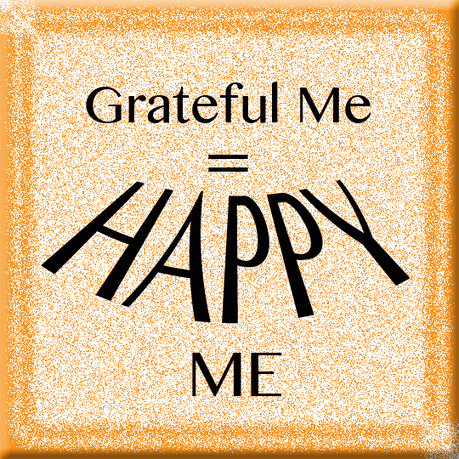 Five Myths Of A Thankful Life | ISO Mental Health & Wellness | Scoop.it