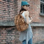 womens canvas backpacks for travel   personalized canvas messenger bags and backpack   Scoop.it