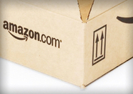 Amazon satisfies mobile buyers most; Apple ties with QVC - CNET | Technology for productivity | Scoop.it