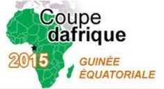 CAN 2015 live : Guinée équatoriale VS Congo en direct match du 17 janvier 2015 | frajamaroc | Scoop.it