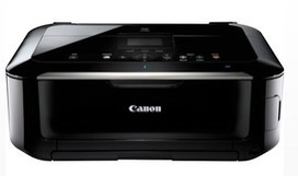 Download Driver Canon Pixma mg5350 | Download Driver and Resetter Printer | Scoop.it