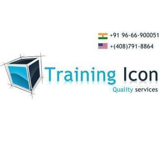 ORACLE RAC DBA online training @ TRAININGICON | Tutoring - Private Lessons | Sacramento | IT Training and Certifications | Scoop.it