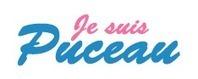 Je Suis Puceau   tukif.com   Scoop.it
