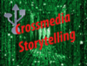 Crossmedia-Storytelling - Wiki - very handy - case studies, discussion.... | Culture(s) transmedia | Scoop.it