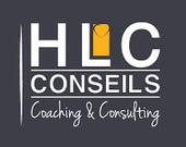 Coach emploi : La sérendipité ou provoquer la chance en recherche d'emploi | Accompagner la démarche portfolio | Scoop.it