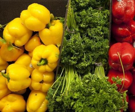 Diet, lifestyle advice good for those with diabetes, public - UPI.com   Tackling Diabetes   Scoop.it