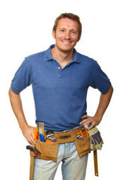 Efficient plumbing services by Greenleaf Plumbing Co. | Greenleaf Plumbing Co | Scoop.it