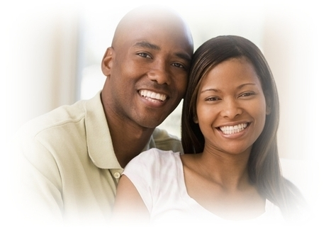 Professionalafricansingles.com | Professional african singles | Scoop.it