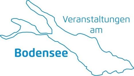 Weihnachtsmarkt | UnserBodensee | Scoop.it