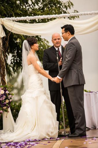 Wedding Photographs in Laguna Beach and Santa Ana: Film vs. Digital | Photography | Scoop.it