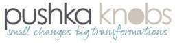 Varied Types of Ceramic Drawer Knobs | Pushka Knobs | Scoop.it