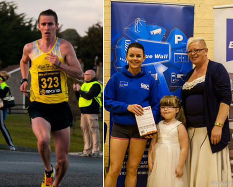 Waterford...Results of the Waterford to Tramore 7.5 mile road race | Tramore | Scoop.it