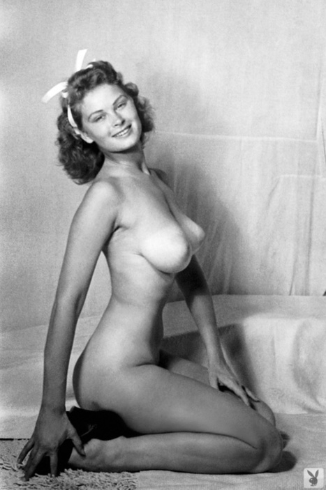 Irish McCalla | Busty Boobs Babes | Scoop.it
