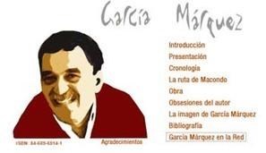 Recursos para estudiar la vida y obra de Gabriel García Márquez - Educación 3.0 | aprendizaje y enseñanza | Scoop.it