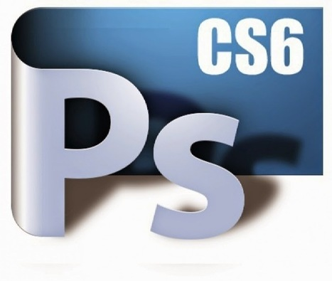 Adobe Photoshop CS6 Extended Serial Key And Number | Best Shopping Site List | Scoop.it