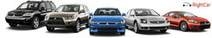 Evaluation Process Take Place Before Buying A Car   Other Category   Scoop.it