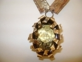 Steampunk Jewelry For Teens - The Lakewood Observer | Google | Scoop.it