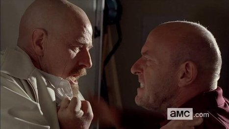 Watch The New Season 5, Episode 12 of Breaking Bad Entitled Rabid Dog, Full Episode Streaming Free Online Now ( Season 6, Episode 4) It's Burning Down the House! | Watch Breaking Bad Season 5 Second Half Online Now | Scoop.it
