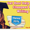 Cheap Essays Solutions with Quality of Content