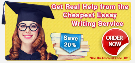 Buy Cheap Essays Online | Cheap Essays Solutions with Quality of Content | Scoop.it