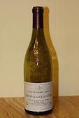 3 nos copos: Delas Frères Châteauneuf-du-Pape Haute Pierre 2006 | Wine Lovers | Scoop.it