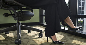 5 Ways Women Are Better Bosses Than Men | Engagement drive business results | Scoop.it