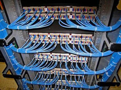 Want to Choose a Network Installer? | IT Services in Chicago | Scoop.it