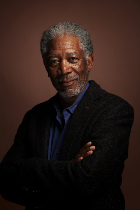 Morgan Freeman to receive DeMille Award - Entertainment News, Golden Globes, Media - Variety | Monetizing The TV Everywhere (TVe) Experience | Scoop.it