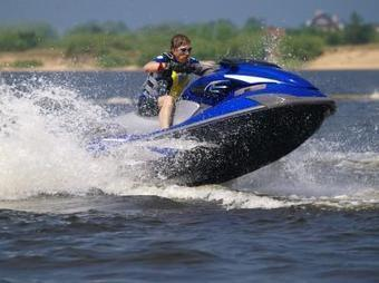 Jet Ski Pre-buying Tips - What Should You Know? by Damian W.   Interesting from Web   Scoop.it