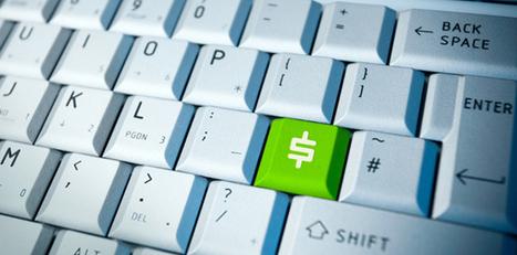 Guadagnare online oggi: ecco alcuni piccoli stratagemmi | Classetecno- SEO, Wordpress, Webmarketing | Scoop.it